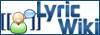LyricWiki2 Link