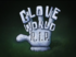 Glove World R.I.P..PNG