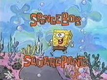 SPONGEBOB 1997 (44)