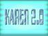 Karen20Title