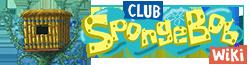 Club SpongeBob Wiki