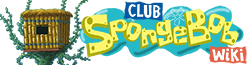 Club SpongeBob Wiki