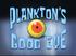 Planktons Good Eye