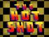 TheHotShotTitle