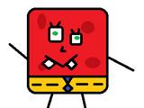 SparkBill SquarePuns