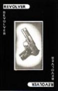 Revolver Original