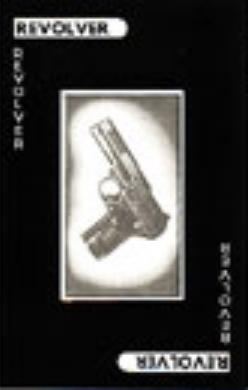 File:Revolver Original.png