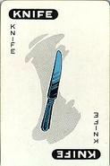 Knife-1949