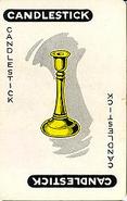 Candlestick-1949