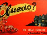 Cluedo (Original)