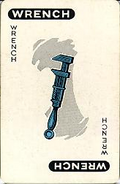 Wrench-1949
