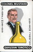 Mustard-1949