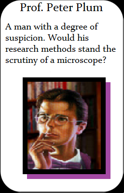 Prof-Peter-Plum