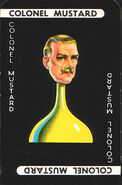 Mustard Original