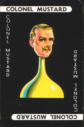 File:Mustard Original.jpg