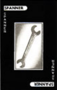Wrench Original