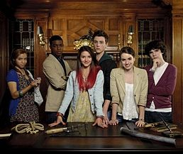 File:258px-Clue TV series cast photo.jpg