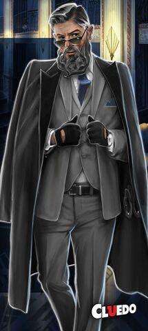 File:05-17---Inspector-Grey.jpg
