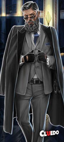 05-17---Inspector-Grey