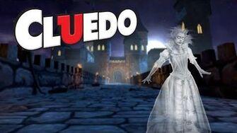 Vampire Castle Gameplay