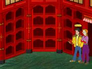 Cfmath treasure room