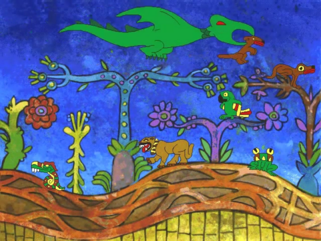 File:Mathra catching animals in story.png