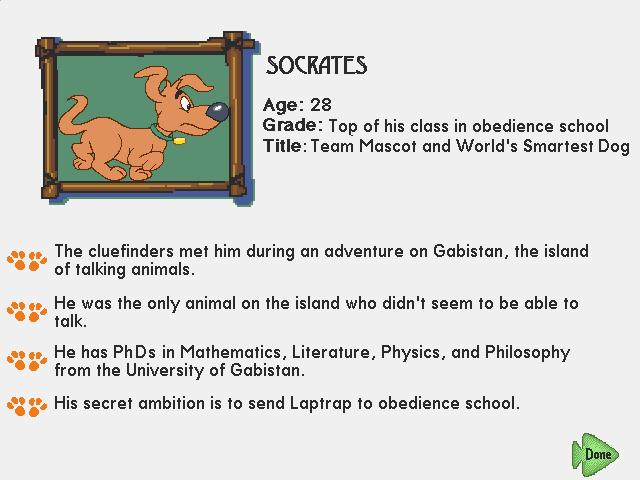 File:Socrates profile.png