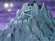 Mount valdrock