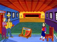 Cfmath great hall