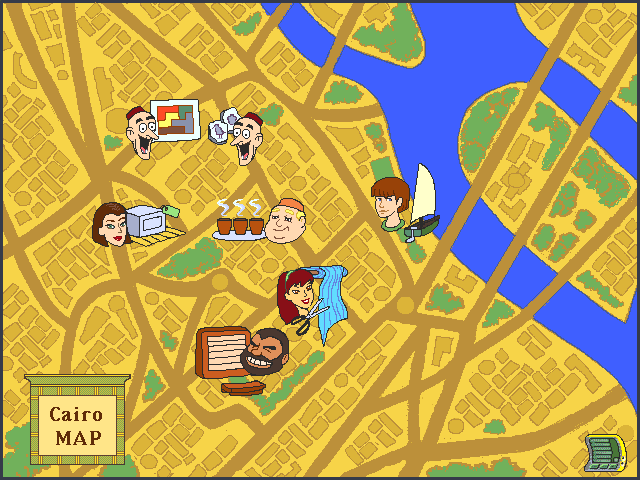 File:Cairo map.png