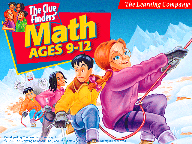 File:Cfmath title screen.png