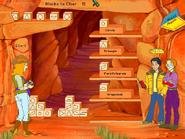 Cfmath rock cave