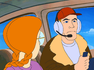 Limburger piloting