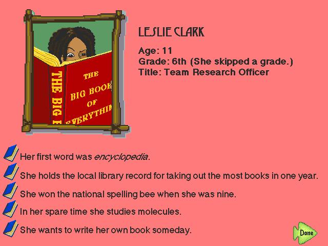 File:Leslie profile.png