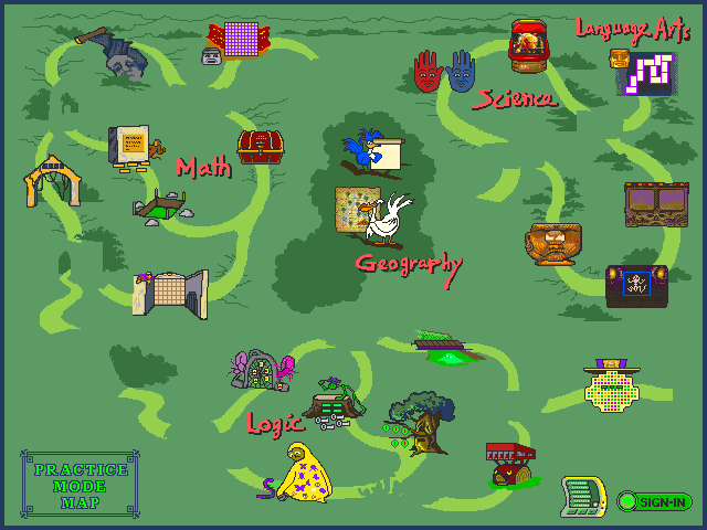 File:Practice mode map.png