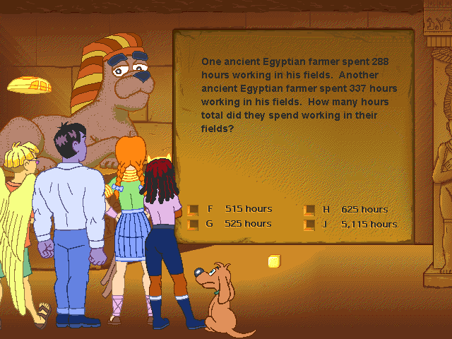 File:Riddles of the sphinx.png