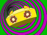 Cfmath laptrap vision