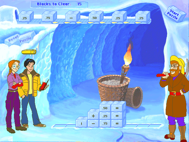 File:Cfmath ice cave.png
