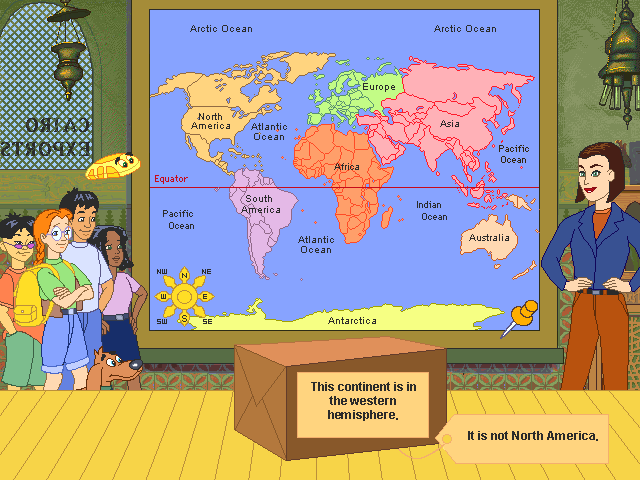 File:World exports.png