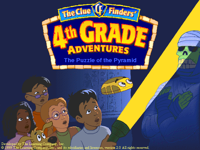 File:4th title screen.png
