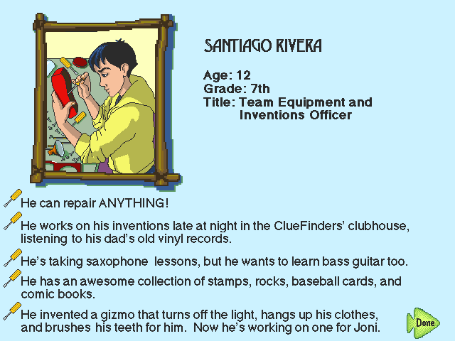 File:Santiago profile.png