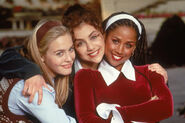 Still-of-alicia-silverstone -stacey-dash-and-brittany-murphy-in-clueless-7686
