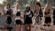 Clueless image21