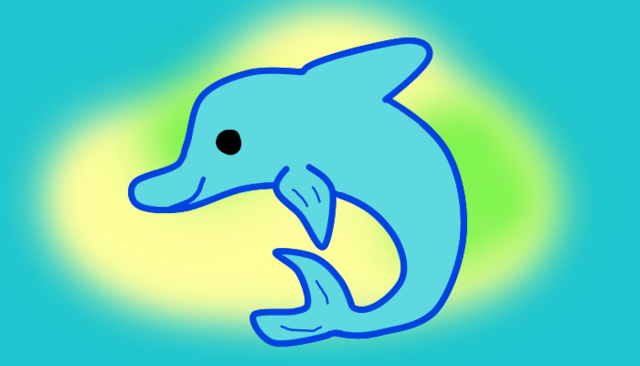 File:Dolphin-Island city flag.png