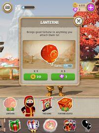 Image lanterns2/