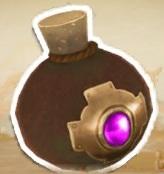 Jelly-Potion