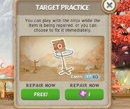 Image targetpractice