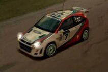 CMR2.0 Ford Focus WRC 1999