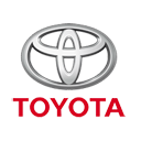 File:Icon Toyota.png