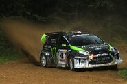 KenBlock-Fiesta-RallyAmerica